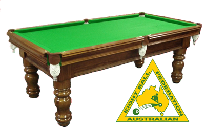 aebf pool table