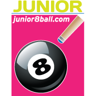 Junior 8 Ball